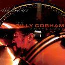 Rudiments: The Billy Cobham Anthology thumbnail