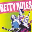 Betty Rules thumbnail