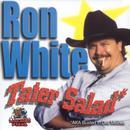 Tater Salad thumbnail