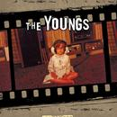 The Youngs thumbnail