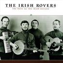 The Best Of The Irish Rovers thumbnail