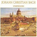 Johann Christian Bach: Symphonies thumbnail