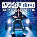 Bass Generation  thumbnail