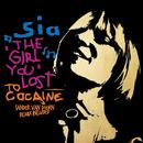 The Girl You Lost To Cocaine (Single) thumbnail