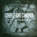 The Afterman: Deluxe Set (Live Edition) thumbnail