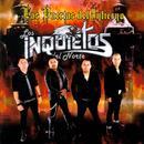 Las Puertas Del Infierno thumbnail