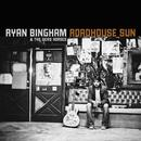 Roadhouse Sun thumbnail