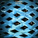 Tommy (2013 Deluxe Edition) thumbnail