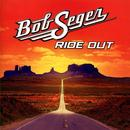 Ride Out (Deluxe Edition) thumbnail