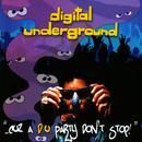 Cuz A D.U. Party Don't Stop! thumbnail
