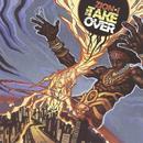 The Take Over thumbnail