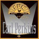 Orby Records Spotlights Carl Perkins thumbnail
