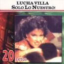 Solo Lo Nuestro! thumbnail