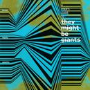 A User's Guide To They Might Be Giants thumbnail
