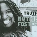 The Truth According To Ruthie Foster thumbnail