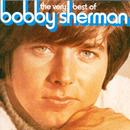 The Very Best of Bobby Sherman thumbnail
