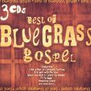 Best Of Bluegrass Gospel thumbnail