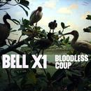 Bloodless Coup thumbnail