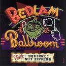 Bedlam Ballroom thumbnail