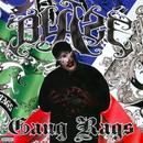 Gang Rags thumbnail