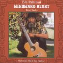 Windward Heart (Live Solo) thumbnail