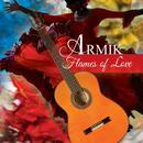 Flames Of Love thumbnail