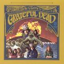 The Grateful Dead thumbnail