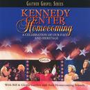 Kennedy Center Homecoming thumbnail