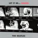 Let It Be... Naked thumbnail