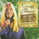 The Solo Years 1973-1997: One More Silver Dollar thumbnail