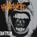 Tantrum thumbnail
