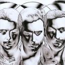Until Now (Deluxe Version) thumbnail