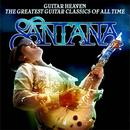 Guitar Heaven: The Greatest Guitar Classics Of All Time thumbnail