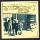 Workingman's Dead thumbnail