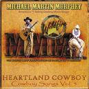 Cowboy Songs Vol. 5 thumbnail