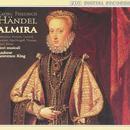 Handel - Almira / Monoyios, Rozario, Gerrard, Fiori musicali, Lawrence-King thumbnail