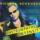 Instrumental Intensity thumbnail