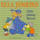 """Little Johnny Brown With Ella Jenkins And Girls And Boys From """"Uptown"""" ( Chicago) thumbnail"""