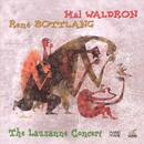 The Lausanne Concert thumbnail