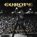 Live At Sweden Rock - 30th Anniversary Show thumbnail
