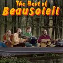 The Best Of Beausoleil thumbnail