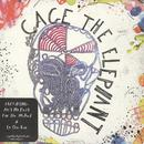 Cage The Elephant thumbnail