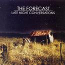Late Night Conversations thumbnail