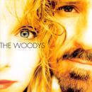 The Woodys thumbnail