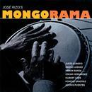 Jose Rizo's Mongorama thumbnail