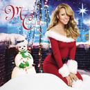 Merry Christmas II You thumbnail