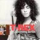 T.Rex thumbnail