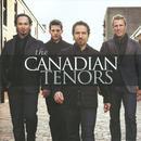 The Canadian Tenors thumbnail