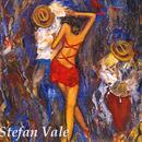 Stefan Vale thumbnail