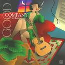 Good Company thumbnail